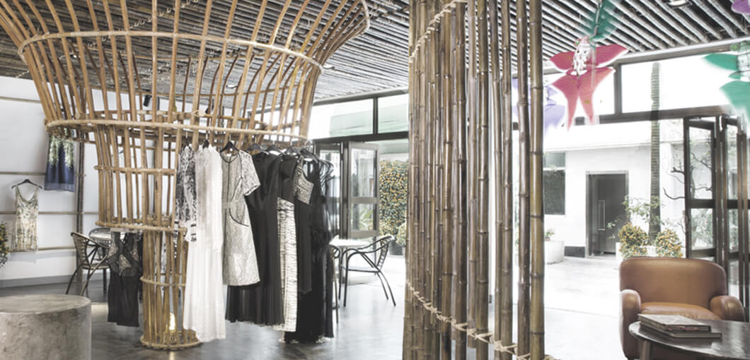 AH_CONTACT_BAMBOO-SHOWROOM-ANGLE-2_1060X510