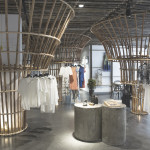 AH_WHATWEDO_BAMBOO-SHOWROOM-ANGLE-1_780X580